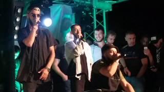 Download Miyagi & Эндшпиль feat Рем Дигга - Вера Mp3 and Videos
