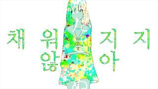 시게사다 (重定) - 헤도니스트의 행복한 식탁 ( ヘドニストの幸福な食卓) 【자막】【우타이테】 Mp3