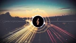 Alan Walker - Faded (Radiology Remix) [Free Download]