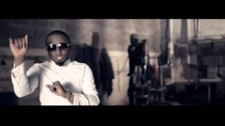 Shots On Shots (Radio) - Ice Prince (ft. Sarkodie) | Official Video