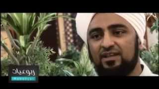 Сунна Пророка Мухаммеда Кто превосходит  мужчина или женщина Уроки Ислама