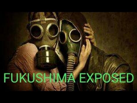 Fukushima: A Short Documentary.