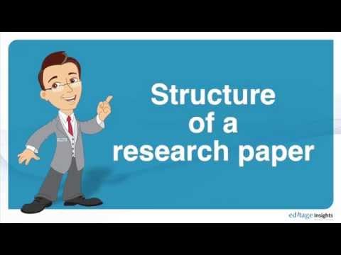 Divorce children research paper