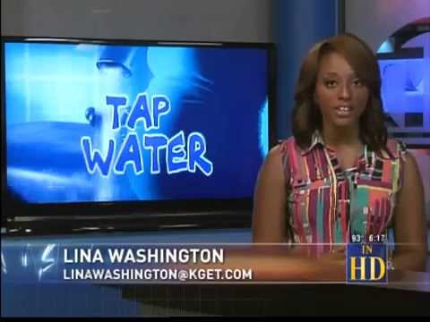 Nitrates In Tap Water Harmful To Pregnant Women And Baby