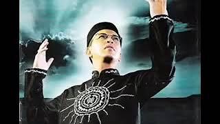 Gema Takbir versi Ustad Jefry Al Bukhori