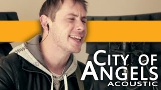 Repeat youtube video City of Angels - Stanley June (Acoustic)