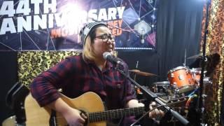 Video Yuka Tamada - Kasmaran (vina panduwinata cover) download MP3, 3GP, MP4, WEBM, AVI, FLV Desember 2017