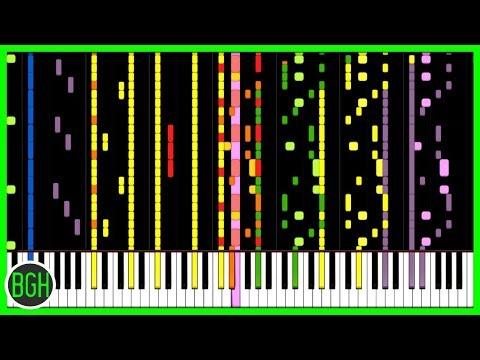BGH Music - YouTube