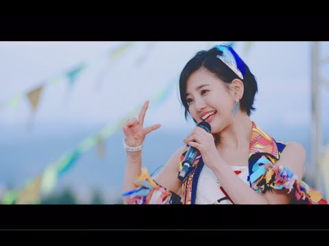 【MV full】74億分の1の君へ / HKT48[公式]