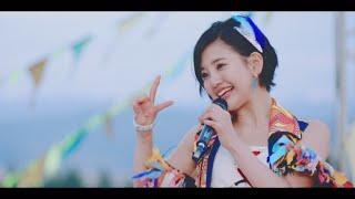 HKT48 7thシングル「74億分の1の君へ」は初のウェディングソング!! 2...