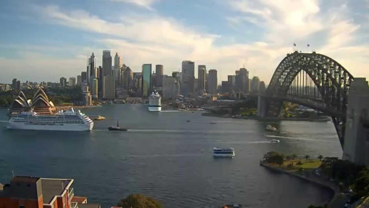 Atlantis cruises - CruiseMates Cruise Community and Forums