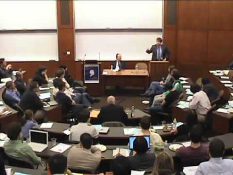 Is the Affordable Care Act Constitutional? 2-22-12