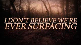 "Ephemera - ""The Further"" Official Lyric Video"