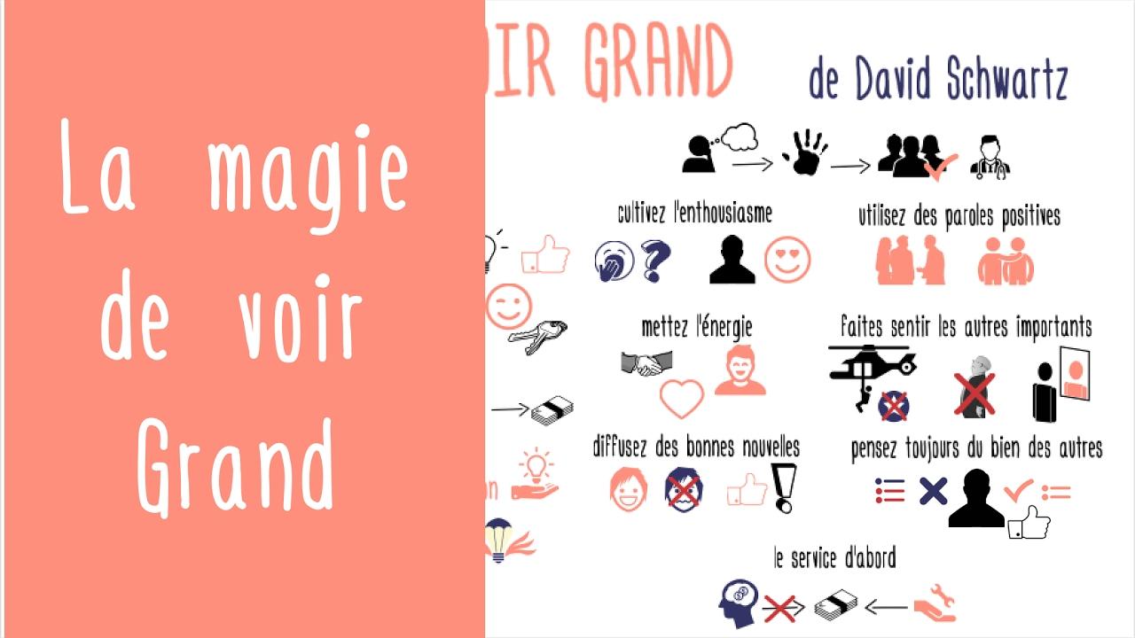la magie de voir grand pdf free