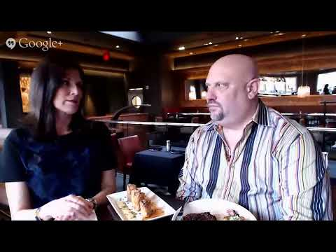 The Grill Live From Del Frisco's Grille in Uptown