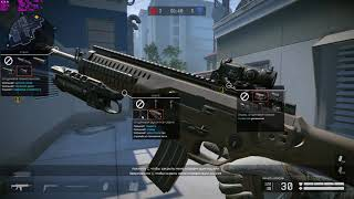 Warface 08 27 2017   13 09 59 10 DVR
