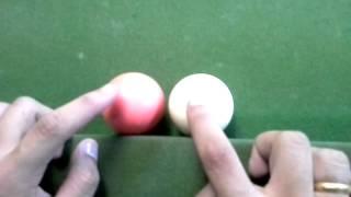 Repeat youtube video แนะนำการแทงเลาะชิ่ง Snooker IQ