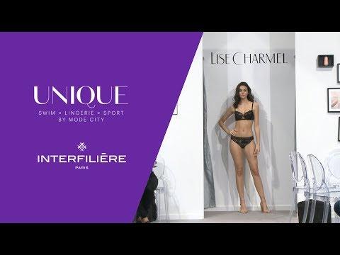 Salon International De La Lingerie 2019_vol.8