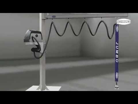 vacuum-tube-lifter-jumboflex:-handle-goods-weighing-up-to-50-kg-|-schmalz-handling-systems