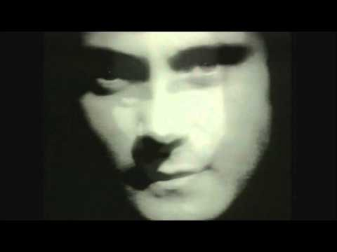 Phil Collins - In too deep   (MDA extended mix)