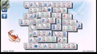 247 mahjong hd