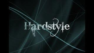 How I Made My Hardstyle Tracks (studio one)