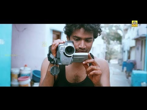 Keechaka Intro Scenes🔥Villan Rape Scenes | Karimedu 2 | Tamil Latest Movie | Tamil Film Junction
