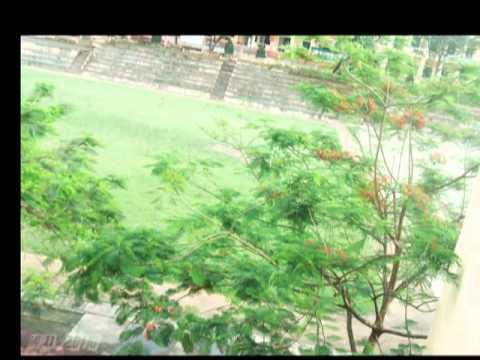 Trường THPT Nguyễn Huệ YB K51-A2.mpg