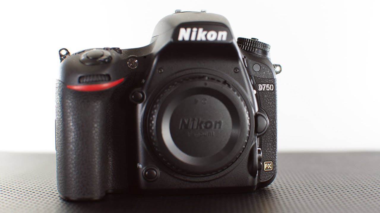 compare and contrast nikon with canon Read our detailed comparison of the canon eos 750d vs nikon d750 to find out their strengths and weaknesses, and decide which one to choose.