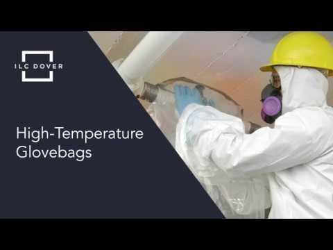 high-temp-glove-bags