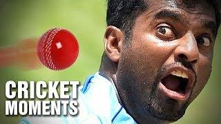 10 Funniest Cricket Moment