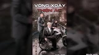La Quân Mãn & Trịnh Thế Hào