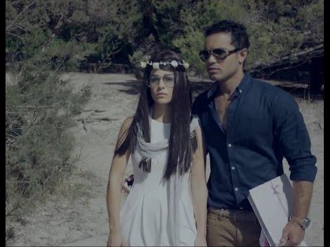 Eyad Jian - Donito Wahshany(Music Video) / إياد جـيان- كليب دنيته وحشاني