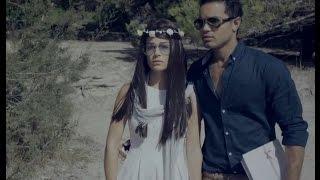 Eyad Jian - Donito Wahshany  (Music Video) / إياد جـيان  - كليب دنيته وحشاني
