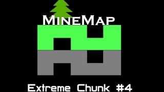 [MineMap]