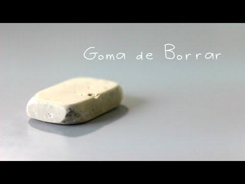 goma-de-borrar