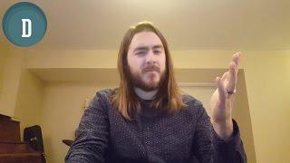 Relient K // Proxy // Star & Joel -- The Discern Recap -- Ep. 7 (2/25/16)