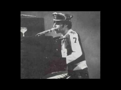 21. Bohemian Rhapsody (Queen-Live In Toronto: 12/3/1978)