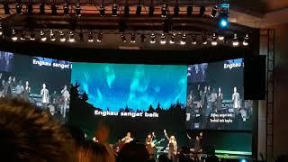Download NDC Worship Live in Malang - Berkat KemurahanMU