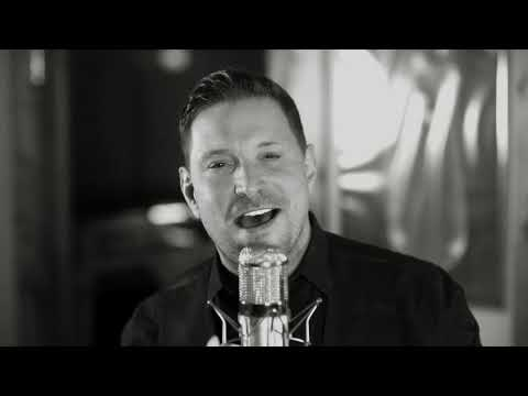"""Ty Herndon - """"What Mattered Most"""" (Alternative Version) Official Music Video"""