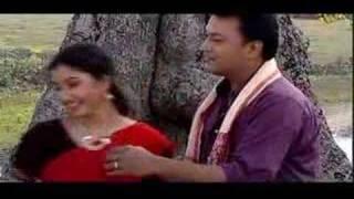 JUN TORALI :: BHABILE KI HOBO ::ASSAMESE BIHU