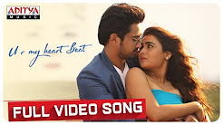 Telugu HQ Video Songs