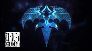 QUEENSRŸCHE – Inner Unrest (Lyric Video)