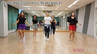 did you remember september Mp4 HD Video WapWon