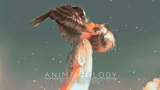 "Gambar cover Aimer - Black Bird 『""Kasane"" Theme Song Full』"