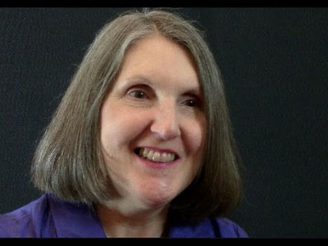 People & Perspectives: Patricia A. Brown - Tension Involving Use of Animals in Research
