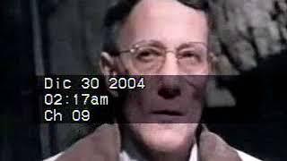 Download lagu Los Archivos del FBI Obsesión mortal completo MP3