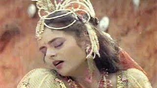 Gentleman Movie    Kontegadni Kattuko Video Song    Arujn, Madhubala, Subhashri