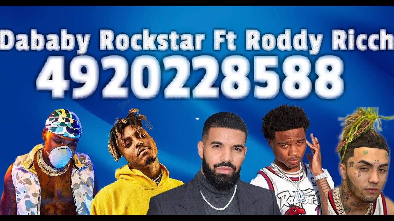 Popular Rap Roblox Music Codes Working 2020 Youtube 50 Roblox Music Codes Ids Working April 2020 Rap Hiphop Youtube