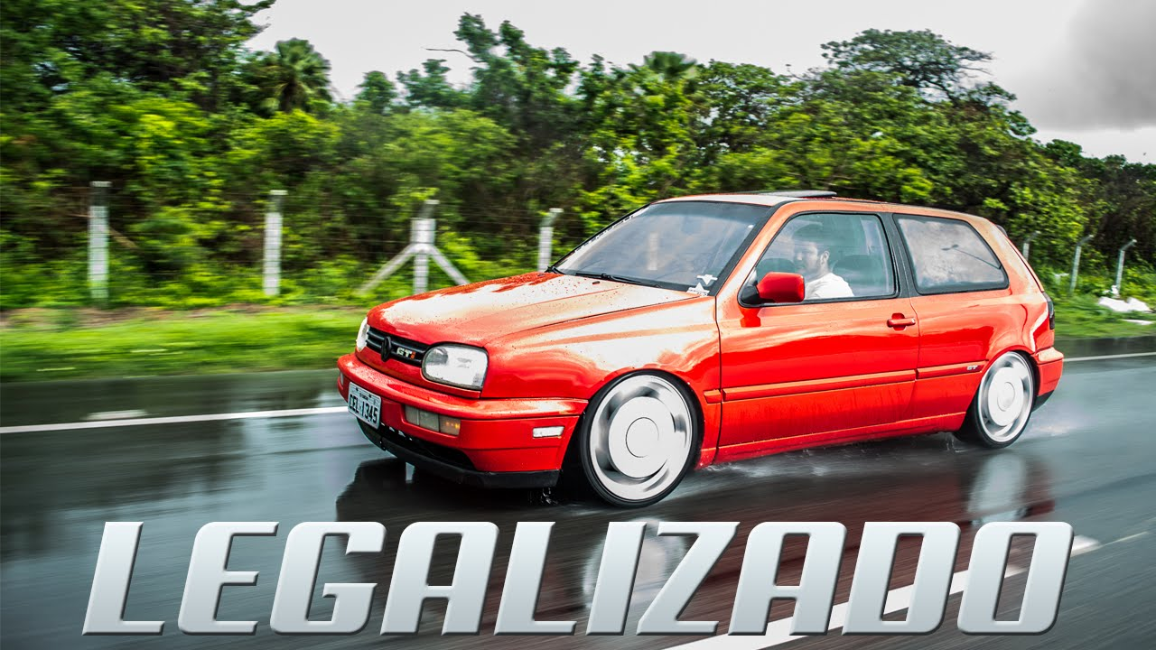 Golf Tuning in addition Vw Golf Gti Mk3 Ganha Diversas Modificacoes Para Ficar  o O Dono Sempre Quis besides Photos Volkswagen Golf Gti Uk Spec Type 1h 1992 97 36254 furthermore Preparacao Brutal Voyage 95 Turbo Impressiona   Elegancia E Potencia together with 5363 1997 Volkswagen Golf 4. on 1997 volkswagen gti
